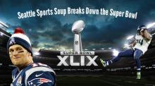 SSS SB Breakdown