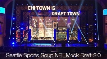 Chicago-NFL-Draft copy